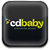 cd-baby-icon