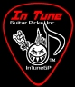 in-tune-guitar-picks